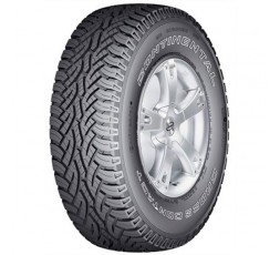 ContiCrossContact™ AT XL FR (205/80R16 104T)