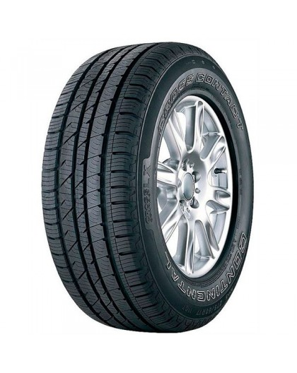 ContiCrossContact™ LX 2 FR (265/65R17 112H)